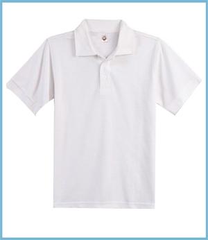 文化衫/文化衫定做/郑州文化衫定做厂家/文化衫定制