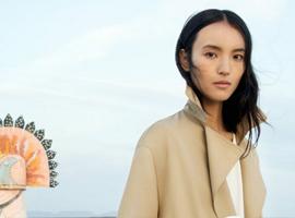 剑指年销量20亿 这家上海时装品牌是怎么做到的