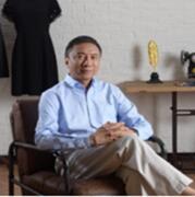 """利达丰集团总裁:在四川建厂,只因员工的一句""""想家"""""""