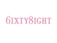 6ixty 8ight 内衣品牌