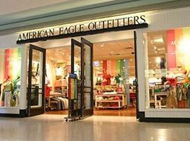 内衣品牌aerie的超强劲增势 AEO 集团四季度符合预期