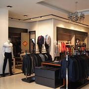 中国品牌男装排名
