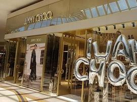 为何澳大利亚的时尚产业发展迟缓?