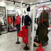 恭喜ONEONLY旗下卡尼欧东贸店开业大吉!