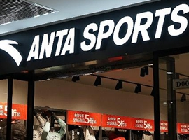 服装品牌发力购物中心大店  增加流量密度