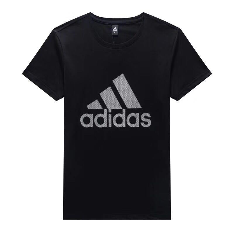 阿迪達斯品牌服裝批發