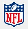 NFL休闲装品牌LOGO