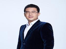 CHIC2018(春):中国纺织服装年度人物王涛的时尚版图