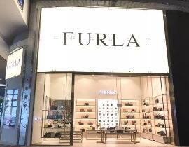 意大利轻奢品牌Furla,首次进入了5亿欧元俱乐部