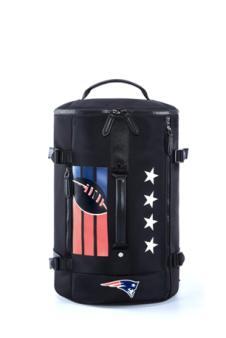 NFL 圆柱形手提包