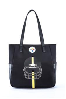NFL大容量手提挎肩包