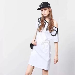 广州市衣魅人折扣女装诚邀批发加盟合作!