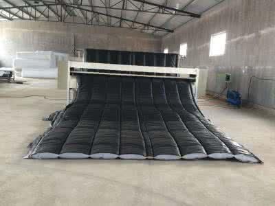 呼和浩特防雨大棚保温被 大棚棉被厂家