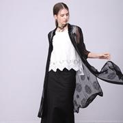 恭喜中国服装网协助新疆和田李女士成功签约子容女装!