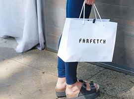 被京东和Chanel注资后的Farfetch下一步怎么走