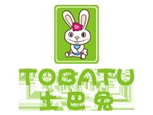 扫一扫下载安装土巴兔App
