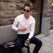 富绅男装资讯:衬衫有定制的必要吗