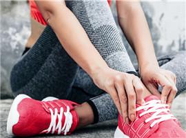运动休闲类仍是亚马逊时尚买家最爱