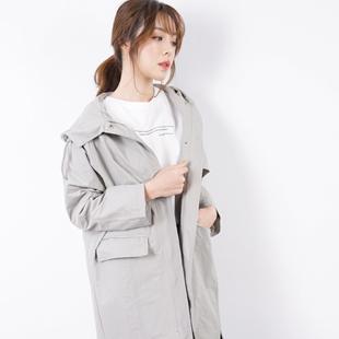海玲韓版女裝專業貼牌 ODM OEM 模式誠邀合作