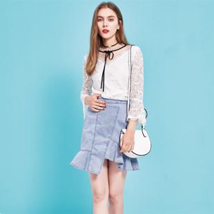 金蝶茜妮品牌女装全国有1500家实体店成功运营,是见证成功的保障!