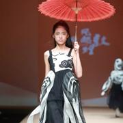 久久JOJO童装 | 中国风的正确打开方式