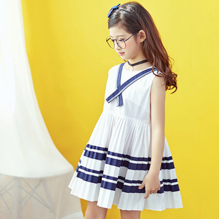 创印象:合作于500多家童装厂家、童装品牌