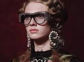 """小众眼镜品牌要""""上位""""?越来越多的人想买"""