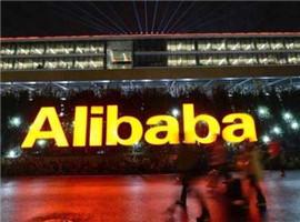 阿里巴巴向东南亚电商市场放了一把大火