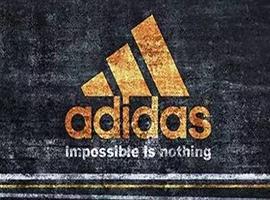 阿迪达斯力助俄罗斯世界杯 发布多国客场球衣