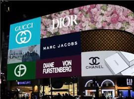 新零售:未来没有线上线下之分,只有品牌和体验之分