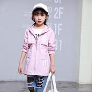 热烈祝贺中国服装网协助河南程女士成功签约淘淘猫童装!