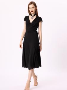 TITI 连衣裙新品