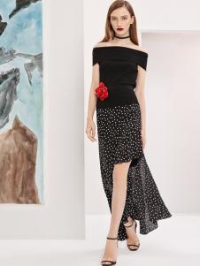 TITI  连衣裙图片