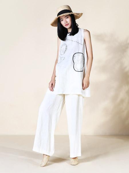 ZOLLE品牌女装,优雅气质完美体现 诚邀加盟