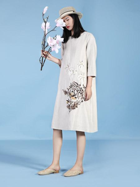 ZOLLE女装怎么样?以天然的棉、麻为主 中高档女装的象征!