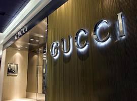 市场排位已变 爱马仕被Gucci反超7亿欧元
