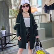 小嗨皮童装 为孩子扮靓春季时尚