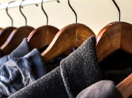 深度丨中国纺织服装整体情况和发展趋势