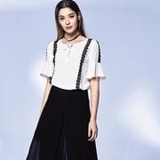 芮色新品|极简主义女装的魅力