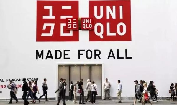 第一个市值千亿服装集团 申洲国际股价8年翻60倍!