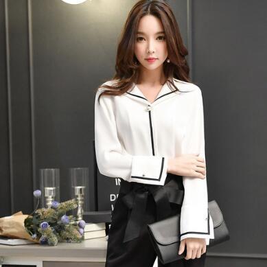 qanzhui女装加盟连锁店 深受都市女性的喜爱