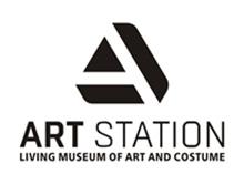 艺术小站ART STATION