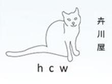 杭州腾玛服饰有限公司