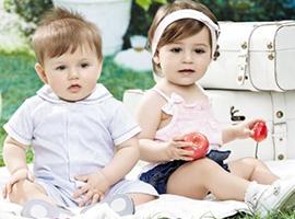 婴童品牌英氏与天猫携手,共探母婴行业新零售发展模式