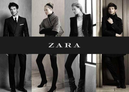 服装品牌们纷纷寻找新路