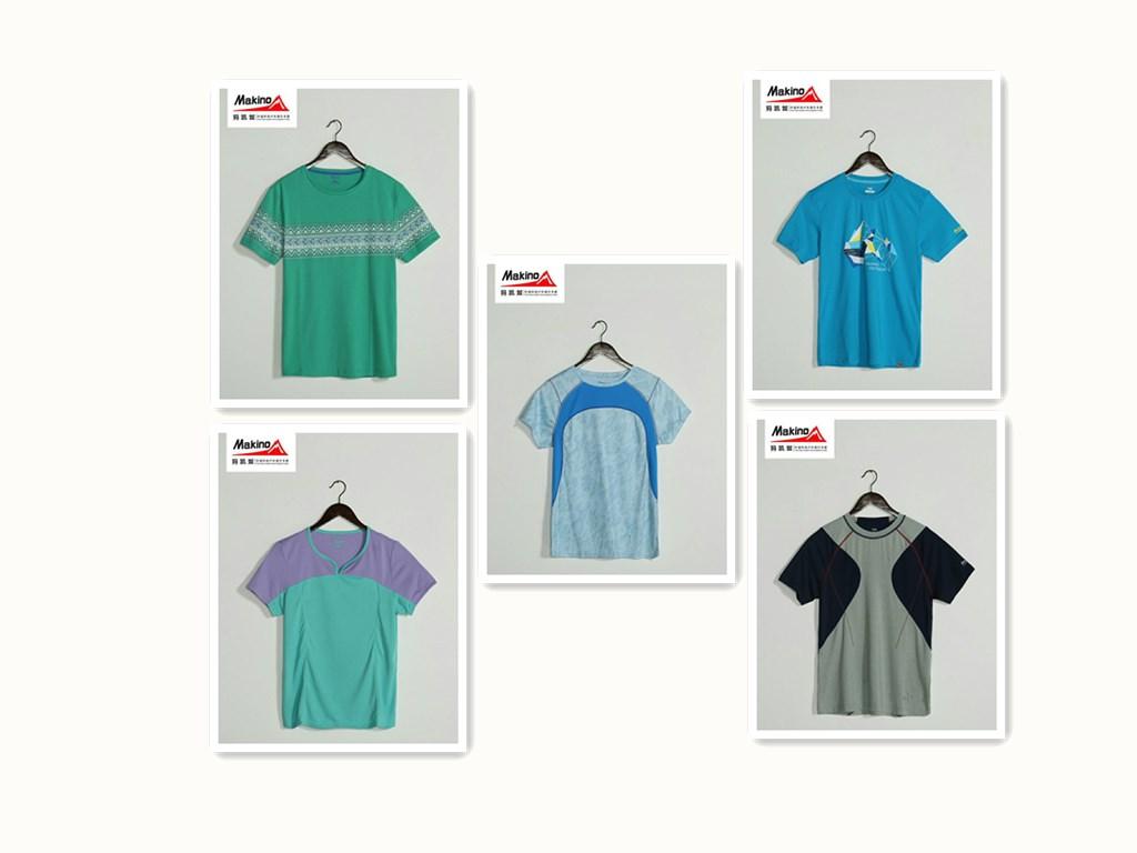 国内一二线品牌批发好货源就在世通服饰