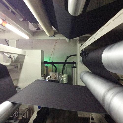 东莞针织布料贴合加工