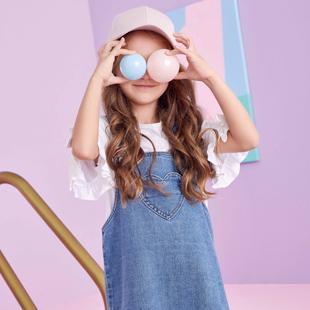 加盟BANANA KIDS品牌童装品牌有什么要求?