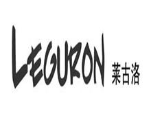 广州市曼珂迪服装策划有限公司