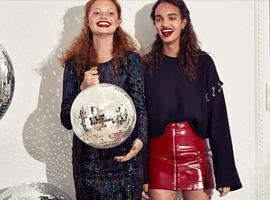 H&M旗下全新品牌登场 瞄准千禧一代的口袋
